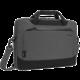 """Targus brašna Cypress Slimcase EcoSmart na notebook 15.6"""", šedá"""