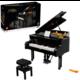 LEGO® Ideas 21323 Velké piano
