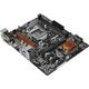 ASRock B150M-HDV - Intel B150