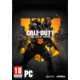 Call of Duty: Black Ops 4 (PC) - elektronicky