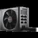 Be quiet! Dark Power Pro 11 - 550W