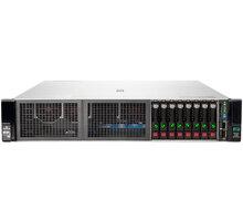 HPE ProLiant DL385 Gen10 Plus /7262/16GB/500W/NBD - P07594-B21