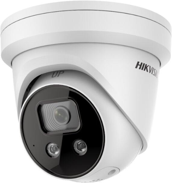 Hikvision DS-2CD2326G2-ISU/SL, 2,8mm