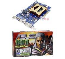 ASUS V9570/TD 256MB