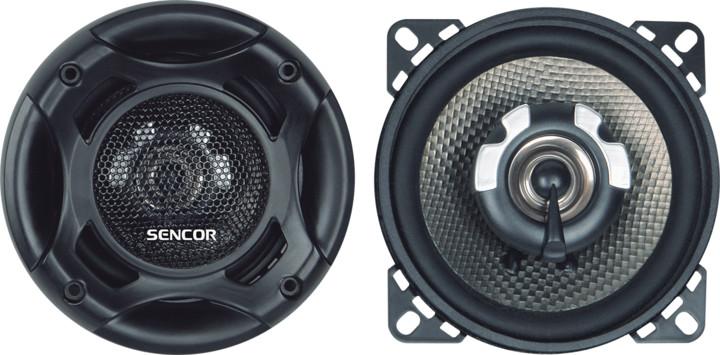 Sencor SCS AX1001