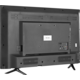 Hisense H43N5300 - 108cm