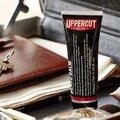 Balzám Uppercut, na vousy, 30 ml