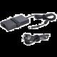 Dell AC adaptér 240W 3 Pin pro Alienware, Precision NB