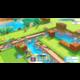 Mario + Rabbids Kingdom Battle - Collector's Edition (SWITCH)