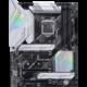 ASUS PRIME Z590-A - Intel Z590