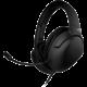 ASUS ROG STRIX GO Core, černá
