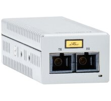Allied Telesis AT-DMC100/LC-00