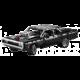 LEGO® Technic 42111 Domův Dodge Charger