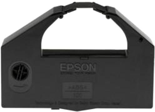 Epson C13S015066 páska, černá