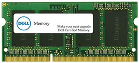Dell 8GB DDR4 2400 SO-DIMM brand Dell