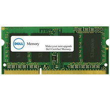 Dell 8GB DDR4 2400 SO-DIMM brand Dell - A9210967