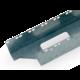 Triton vertikální kabelový kanál RAX-VP-X27-X2, 27U, 1 kus