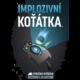 Karetní hra Implozivní koťátka (rozšíření)