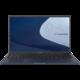 ASUS ExpertBook L1 L1500, černá