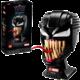 LEGO® Marvel Super Heroes 76187 Venom