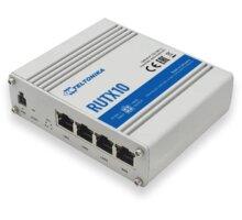 Teltonika RUTX10 Wi-Fi - RUTX10000000