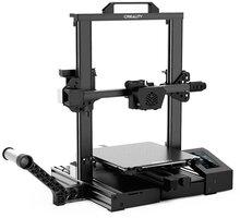 Creality 3D tiskárna CR-6 SE