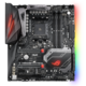 ASUS CROSSHAIR VI EXTREME - AMD X370