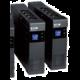 Eaton Ellipse PRO 1600 FR  + Eaton Protection Strip 6 FR přepěťová ochrana k EATONu zdarma