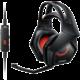 ASUS STRIX 2.0  + ASUS Cerberus Speed Pad (v ceně 399 Kč)