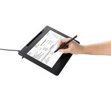 Wacom DTU1141B + Sign Pro PDF - DTU1141B-CH2