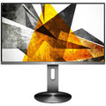 AOC Q2790PQU - LED monitor 27""