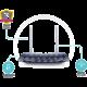 TP-LINK Archer C20  + IP TV Standard na 1 měsíc v hodnotě 199,- zdarma k TP-linku