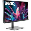 """BenQ PD2720U - LED monitor 27"""""""