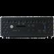 Zotac ZBOX CI527 NANO, černá