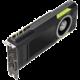 HP NVIDIA Quadro M5000, 8GB GDDR5