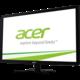 "Acer G276HLIbid Gaming - LED monitor 27"""