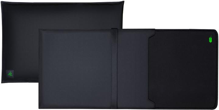 """Razer Protective Sleeve (13.3"""")"""