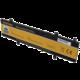 Patona baterie pro ntb Asus VivoBook 14 X405, 2800mAh, 11,52V, Li-Pol