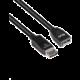 Club3D Kabel prodlužovací DisplayPort 1.4 8K 60Hz DSC 1.2 HBR3 HDR Bidirectional (M/F), 3m