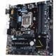 GIGABYTE Z170M-D3H - Intel Z170