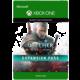 Zaklínač 3: Wild Hunt - Expansion Pass (Xbox ONE) - elektronicky