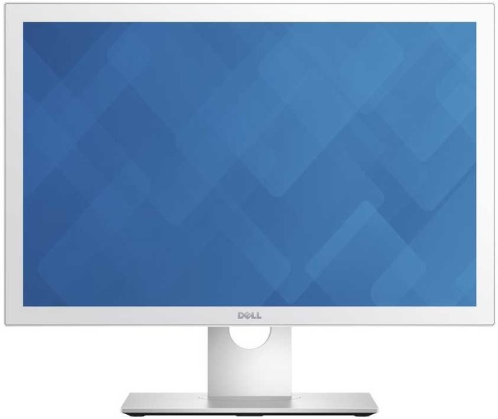 Dell Professional MR2416 - LED monitor 24""