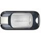 SanDisk Ultra Gen1 - 16GB