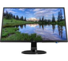 "HP 24y - LED monitor 23,8"" - 2YV10AA"