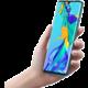 Nejlepší Android na trhu? Huawei P30 Pro boří hranice mobilní fotografie