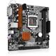 ASRock H110M-DGS - Intel H110