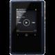 Pioneer XDP-02U, 16GB, tmavě modrá  + Voucher až na 3 měsíce HBO GO jako dárek (max 1 ks na objednávku)