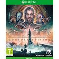 Stellaris - Console Edition (Xbox ONE)