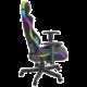 Recenze: Genesis Trit 600 RGB – špičková ergonomie, světelné hrátky