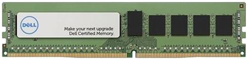 Dell 16GB DDR4 2133 ECC pro PowerEdge R(T) 130/ 230/ 330/ Precision T3420/ T3620